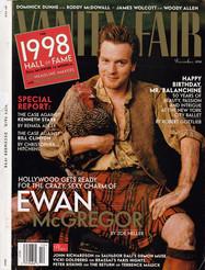 rick-floyd-Vanity-Fair---Ewan.jpg