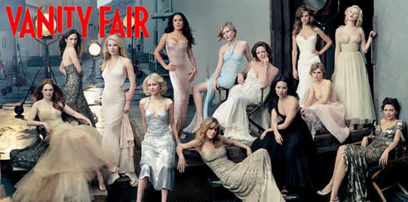 rick-floyd-Vanity-Fair---Women-2-with-te