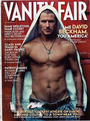 rick-floyd-Vanity Fair---Beckham.jpg