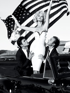 Guess_By_Marciano_SS_2011_Ad_Campaign_16