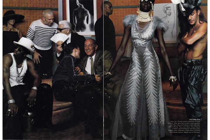 rick-floyd-Puffy-Versace-et-al.jpg