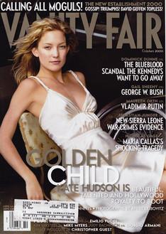 rick-floyd-Vanity-Fair---Kate-Hudson.jpg