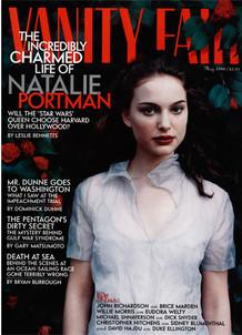 rick-floyd-Vanity-Fair---Natalie.jpg