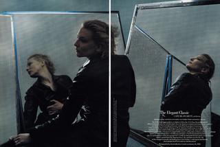 rick-floyd-2 - Cate-Blanchett-5.jpg