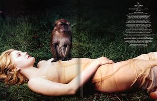 ss14-oscars-exotic-animals-drew-barrymor
