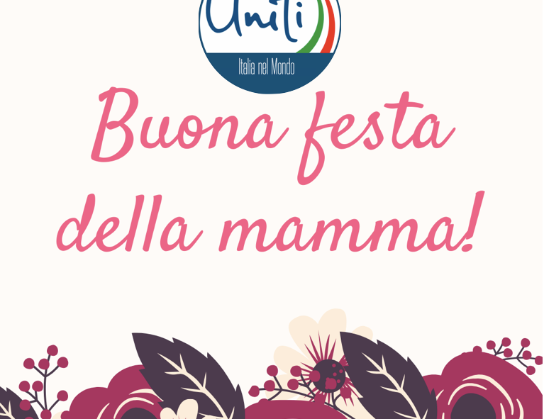 mamma.png