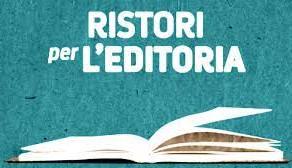 Editoria italiana all'estero