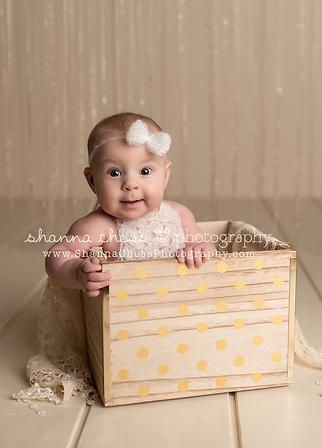 eugene oregon baby photography, eugene oregon child photographer