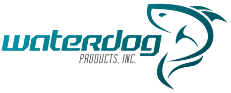 waterdog_logo_color.png