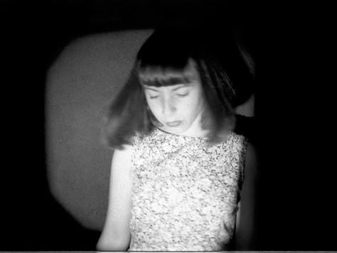 Artist Spotlight: Margarida Eloy