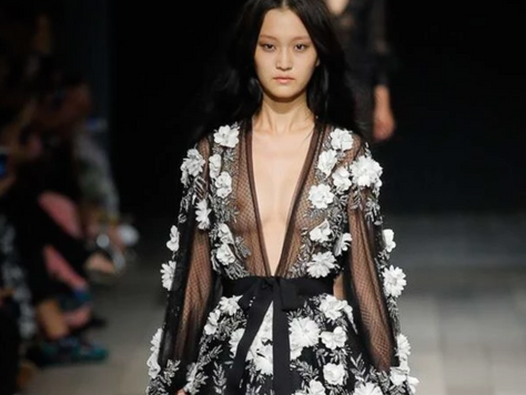 Our Top 10 Looks from NYFW
