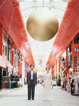 town_大須観音.jpg