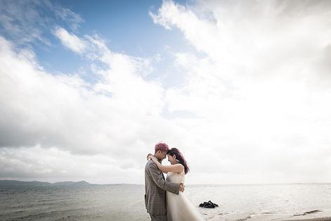 石垣島_beach01.jpg
