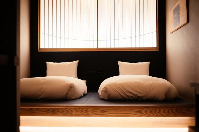 hotelwoodtakayama02