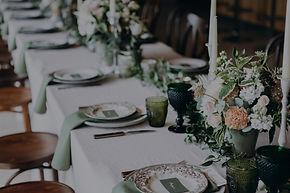 旅婚 -Trip wedding-