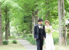 ドキュメンタリーウェディング|アタラヨウェディングスの提案する新しい結婚式のかたち