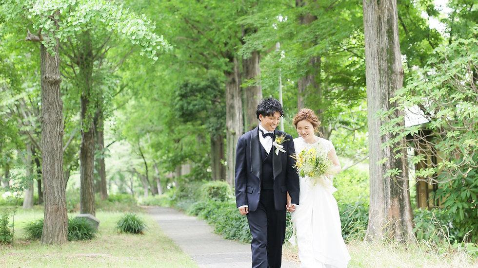 wed35_edited.jpg