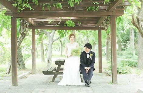 Park_Todagawa01.jpg