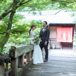 旅婚 奥多治見 photo2.jpg