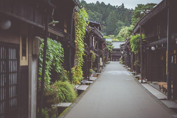 takayamatop.jpg