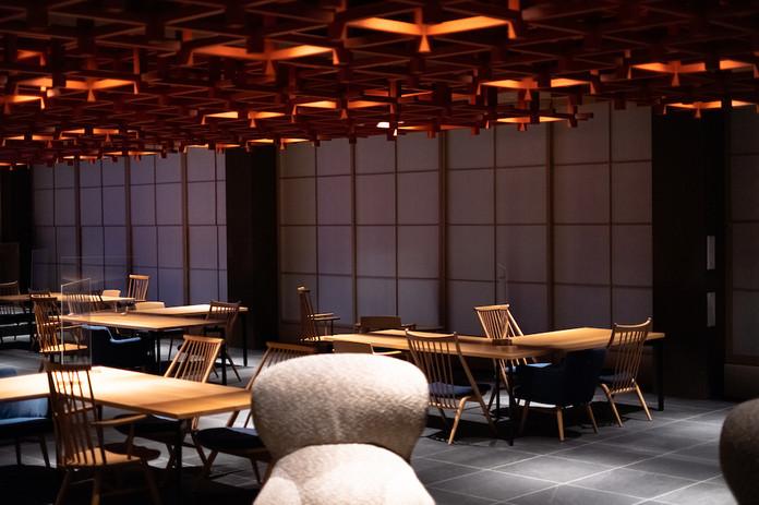 hotelwoodtakayama01.jpg