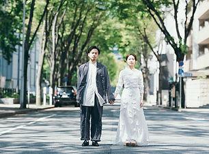 town_sakae02.jpg