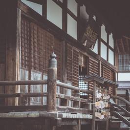 高山護国神社.jpg