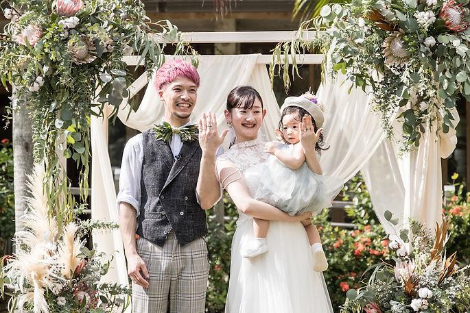 top_weddingstory01.jpg