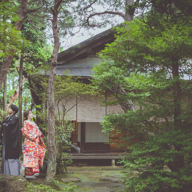 角正お庭.jpg