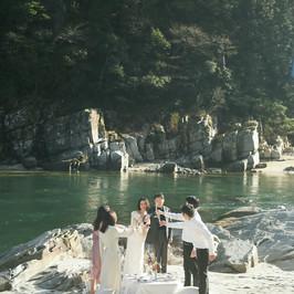 nagiso_beach02.jpg