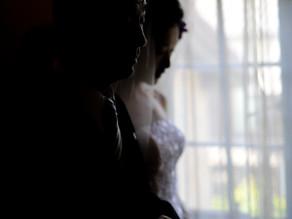 先着1組様限定「旅婚 -Trip wedding- in 奥多治見」フォトウェディング&スナップ撮影プレゼント!