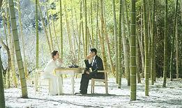 nagiso_outdoorlunch02.jpg