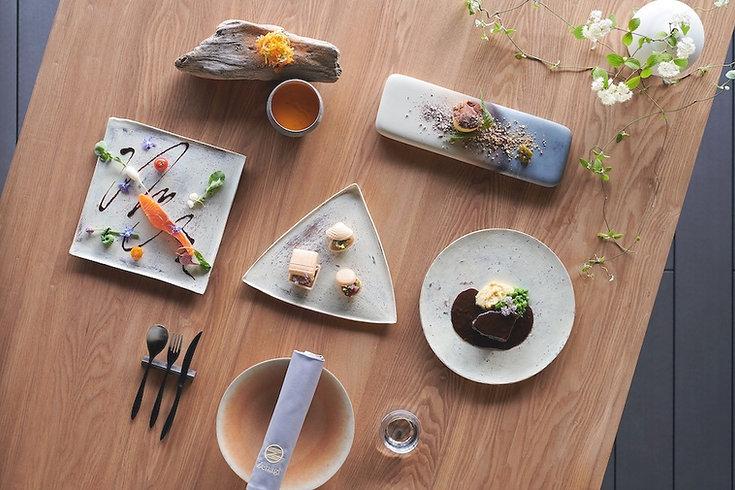 Zenagi_cuisine.jpg