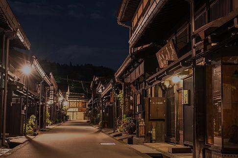 top_hidatakayama_edited.jpg