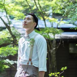 旅婚 奥多治見 photo3.jpg