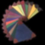 veneor couleurs trepeids cuir.png