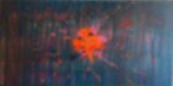 Big Bang by Augustin Sagehomme artist.JP