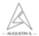 Augustin Sagehomme logo 2016 artist tino