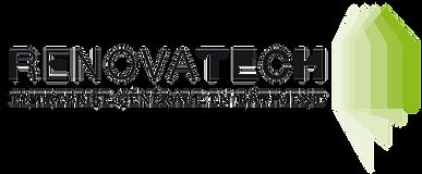 renovatech belgique logo.png