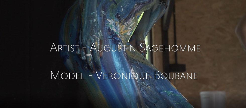 paintersproject augustin sagehomme 1.JPG