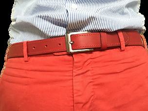 ceinture veneor.png