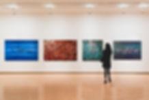 Galerie Augustin Sagehomme - opening.jpg