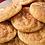 Thumbnail: Snickerdoodle Cookies