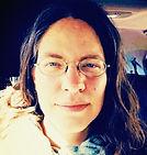 profile%20image_edited.jpg