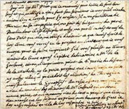 DescartesLetter.jpg
