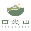 日光山logo_中英-02.png