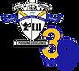 Logo 39.png
