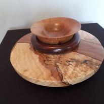 Muli-Bowl $125.00