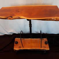 Record Stand $ 275.00