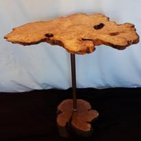 Burlesque Table $350.00